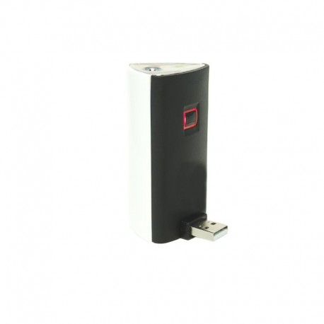 DIFFUSEUR KEYLIA POWER USB BATTERIE d'huiles essentielles