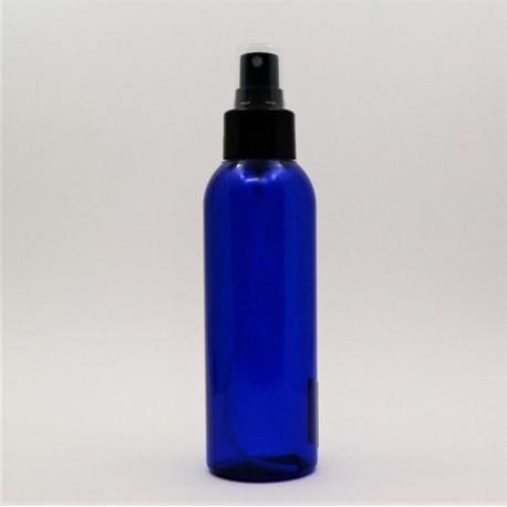 Pompe bleue 125ml