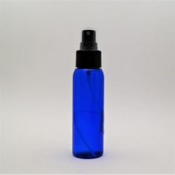 Pompe bleue 60ml