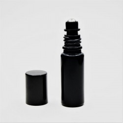Roll-on bleu 10 ml