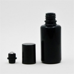 Roll-on 30ml