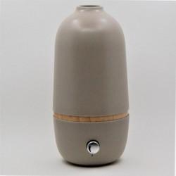 Diffuseur Ona stone (Huiles essentielles)