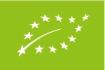 Logo bio européen