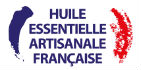 Huile artisanale française